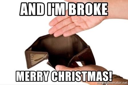Christmas_broke